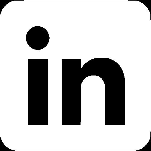 social link
